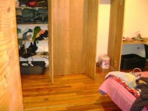 1a404-room