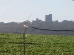 58de7-castle