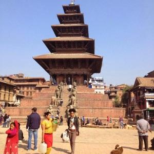 8702f-nepal
