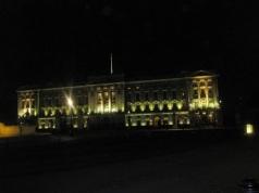9e7b2-palace