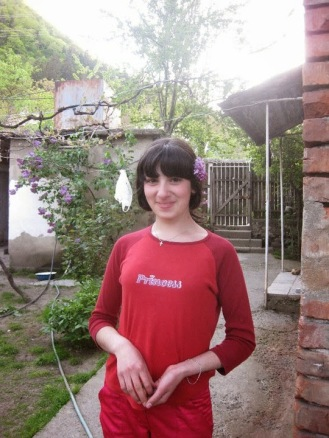 Host sister Lela