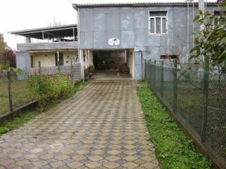9c6de-lanchhouse