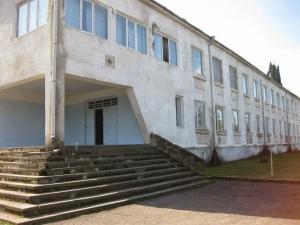 b1a74-myschool