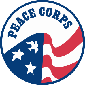 d6b55-us-official-peacecorps-logo-svg