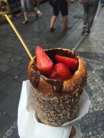 yummy-trdelnik-at-good